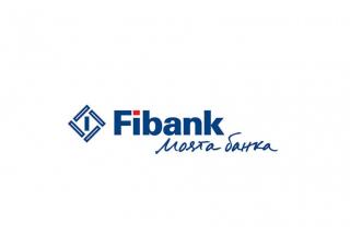 Първа инвестициона банка АД